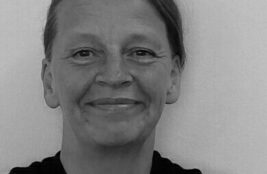 Anne Dixgaard
