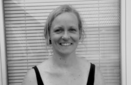 Anne Mathiasen
