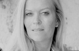 Karen Bidstrup Mortensen