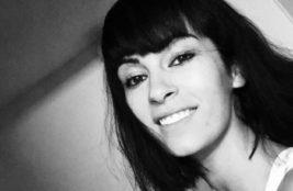 Lara El-kassim