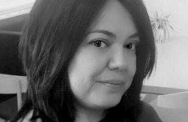 Lola Garcelan Fernandez