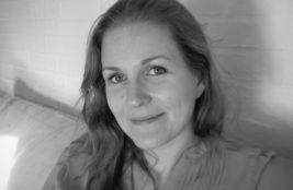 Sigrid Hansen