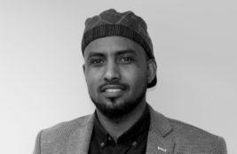 Hassan Hussein