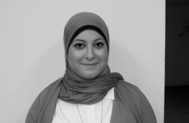 Marwa Khalil Joumaa