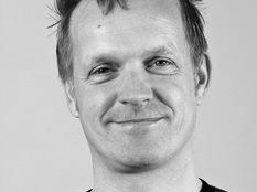Ryan Sørensen