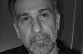 Hamid Reza Rahmani